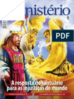 Revista Ministerio NovDez