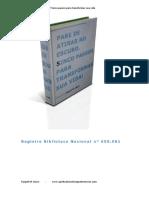 E-book-Pare-de-atirar-no-escuro-5inco-passos-para-transformar-sua-vida2.pdf