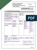 308696149-Clasificar-Documentos-y-Titulos-Valores-corta-1.docx