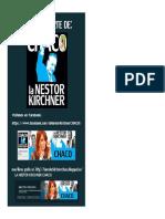 Codigo Penal Comentado y Anotado - Parte Especial - Andres j. Dalessio - Tomo III