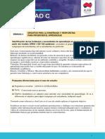 ACTIVIDAD C 10-08-2018.pdf