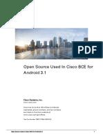 BC Open Source Documentation