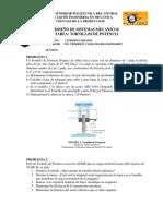 Tarea TORNILLOS POTENCIA-1 (1).pdf