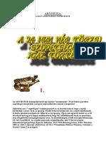 Arvisura_igazszolas.pdf