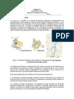 Caso Catedral Zipaquira.pdf
