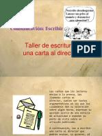 cartasaldirector-120124231821-phpapp01