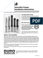 dynaflo-deep-well-pumps-51813-english.pdf