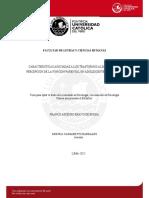 ASCENZO_BRAVO_DE_RUEDA_FRANCO_CARACTERISTICAS.pdf