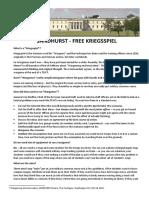 160604-KriegsspielDSNotes-Mouat-O.pdf