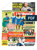 Le Buteur_11_08_2018