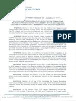 dc2018-02-0003.pdf