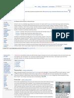 id_wikipedia_org_wiki_Semiotika.pdf
