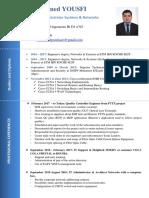 CV YOUSFI MOHAMED English.pdf