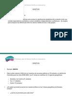 Estructuras de Información