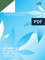 1 OED Informe Europeo Drogas (2017)
