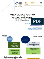 ApegosVinculosFLoizaga.pdf