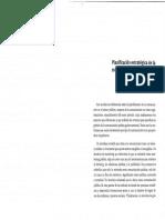 ELIZALDE, FERNÁNDEZ & RIORDA - La gestión del disenso