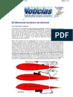 _2__Diferencial_Mecanico_de_Ai