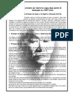Os 3 princípios BÁSICOS DO JUDO.pdf