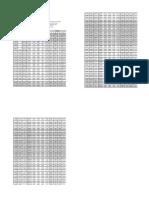 sección y peso hilo de cobre esmaltado.pdf