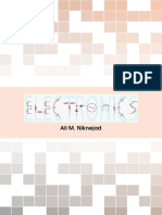 Ee16 Electronics