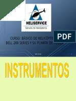 95 Hvs Instrumentos [Autoguardado]