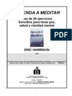 aprenda-a-meditar-eric-harrison.pdf