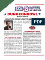 m1340001_Dungeon_Bowl.pdf