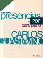 updocs.net_guastavino-piano-presencias-la.pdf