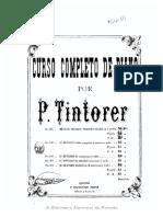 Updocs.net Guastavino Piano Presencias La