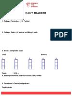 Daily-Tracker.pdf