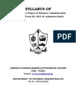 B.B.A. Syllabus.pdf