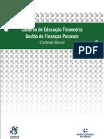 caderno_cidadania_financeira