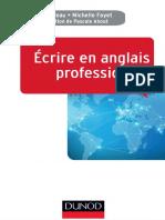Ecrire-en-anglais-professionnel.pdf