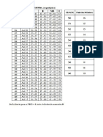 abdominal_fem.pdf