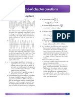 ECQ_33.pdf
