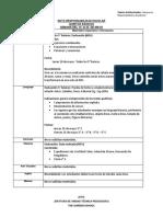 Nota Responabilidad Escolar Del 14 Al 25demayo Quinto Basico (2)
