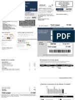 PdfViewMedia.pdf