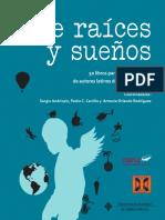 Deraicesysuenos-1.pdf