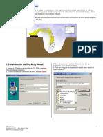 WMIntroTutorialSpanish.pdf