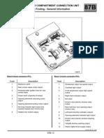 100539909-Meg-Uch-Phii.pdf