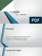 40f7f90563eb9 Pregao Apresentacao EXCOEX 22 05