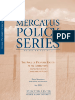 04_boudreaux_PropertyRightsInstitution.pdf