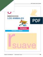 45021538-Fonema-r-Suave.pdf