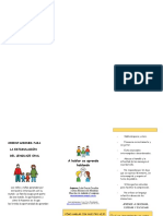 01_Triptico_Orientaciones_Familias_Estimulacion_del_Lenguaje_Oral_Castellano.doc