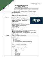 Nota Responabilidad Escolar Del 28 MAYO AL 08 JUNIO QUINTOS Basicos (2)