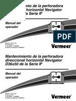 Manual de Perforadora Ilovepdf Compressed
