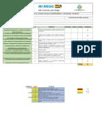 CriterioEvaluaciónFinal_Supervision2018