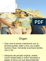 2Desarrollo y Dinámica Familiar (1)