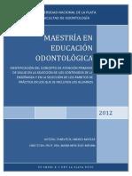 Tesis+Maestria.pdf